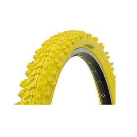 """Kenda K-829 Opony rowerowe 26 x 1,95"""" żółty"""